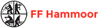 Freiwillige Feuerwehr Hammoor Logo